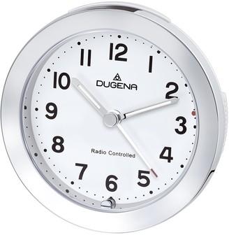 Dugena Unisex Quartz Watch Analogue Display and Strap 4460583