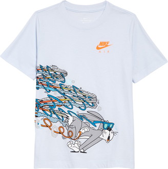 Nike Sportswear Ermsy Rabbit Graphic Tee