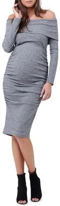 Ripe Bonnie Dress