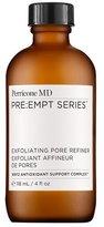 N.V. Perricone Pre:Empt Series Exfoliating Pore Refiner, 4.0 oz.