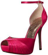 Adrianna Papell Women's Rebecca Dress Pump