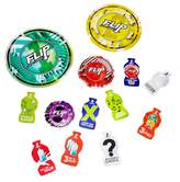 Hasbro Flip Challenge