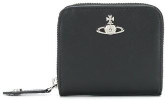 Vivienne Westwood mini wallet