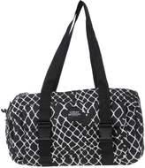 Cheap Monday Shoulder bags - Item 45357533