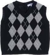 Aletta Sweaters - Item 39782855