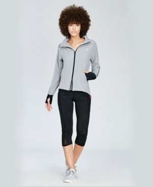 Eleven Paris by Venus Williams Evolve Jacket