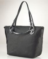 Lauren Ralph Lauren Handbag, Farringdon East West Tote