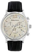 Tommy Bahama Steel Drum Chronograph with Date Men's watch #TB1239