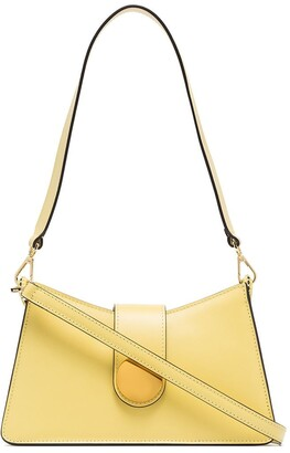 Elleme Baguette shoulder bag
