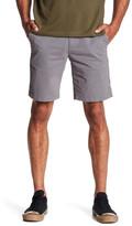Victorinox Solid Short