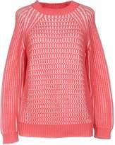 Paul & Joe Sweaters - Item 39727472