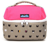 Kavu Break Time Insulated Lunchbox