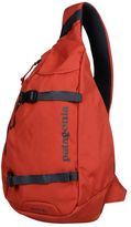 Patagonia ATOM SLING Backpacks & Bum bags
