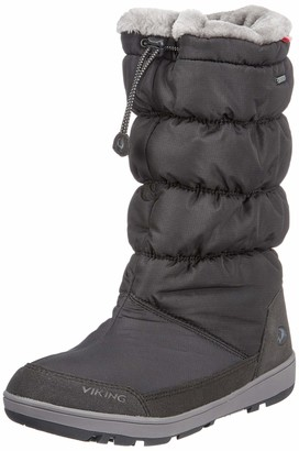 Viking Women's Amber Snow Boots