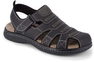 Dockers Searose Outdoor Men's Fisherman Sandals