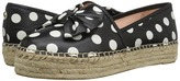 Kate Spade Linds Women's Shoes