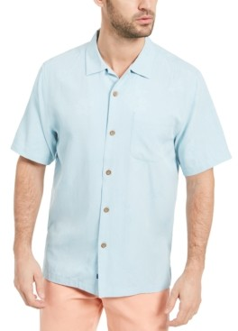Tommy Bahama Men's This is How I Roll Shirt