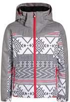 Roxy SASSY Ski jacket true black