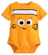 Disney Nemo Cuddly Bodysuit for Baby