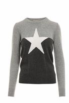Minnie Rose Color Block Sweater