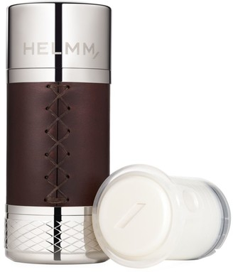 Helmm Coastline 2-Piece Refillable Antiperspirant & Deodorant Set