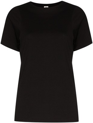 Totême Espera T-shirt