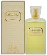 Christian Dior Miss Originale Eau de Toilette Spray