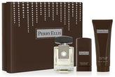 Perry Ellis For Men Gift Set