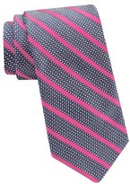 Ted Baker Men's East End Stripe Silk Tie