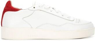 Senso Arden sneakers