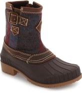 Kamik Avelle Waterproof Boot (Women)