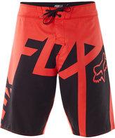 """Fox Men's Gator 21"""" Boardshorts"""