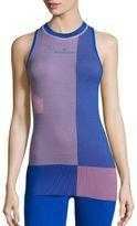 adidas by Stella McCartney Yoga Seamless Tank
