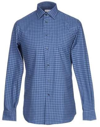 Callisto Campora CAMPORA Shirt