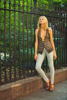 Blank NYC BlankNYC Spray On Skinny