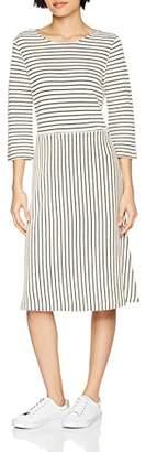 Marc O'Polo Women's 802302559047 Dress,M