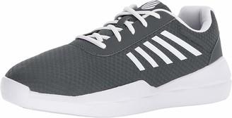 K-Swiss Men's Infinite Function Sneaker