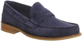 Ask the Missus Educate Penny Loafers