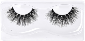 Lilly Lashes So Extra Mykonos 3D Mink Lashes