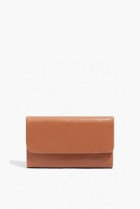Country Road Gwenn Folded Wallet
