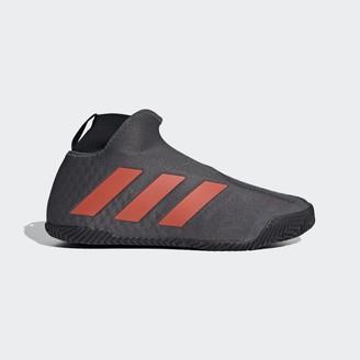 adidas Stycon Shoes