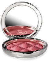 by Terry Terrybly Densiliss Blush - 4 - Nude Dance