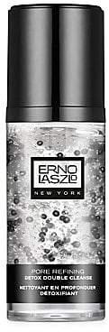 Erno Laszlo Women's Pore Refining Detox Double Cleanse