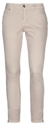List Denim trousers