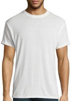 Hanes 3-pk. X-Temp Comfort Cool Crewneck T-Shirts