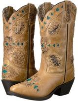 Laredo Emery Cowboy Boots