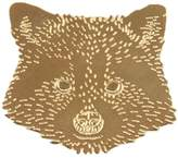 TITLEE Brooches - Item 50185843