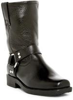 Frye Harness Pull On Boot (Little Kid & Big Kid)