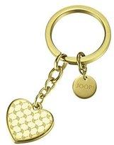 JOOP! Joop. Women's Pendant Gold Plated JPZZ10136B000