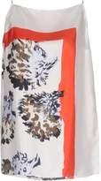 Christian Dior Tops - Item 12074593